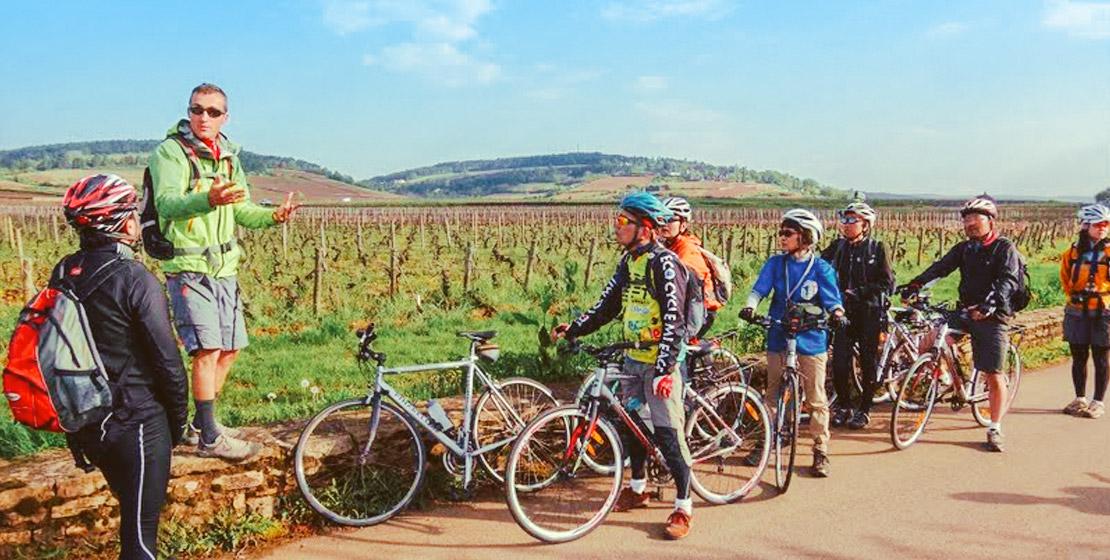 photo-vélo-tour-guide-beaune