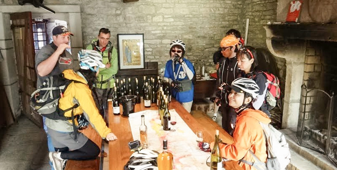 photo-circuit-velo-et-degustations